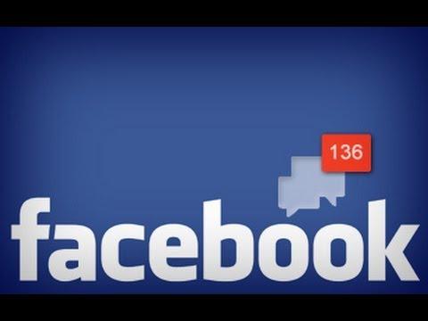 "Chili's Restaurants: A 2.8 Million ""Likes"" Case Study on Restaurant Facebook Marketing"