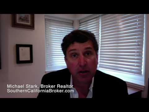 1031 Irvine CA Replacement Property Deals for 1031 Identification Period
