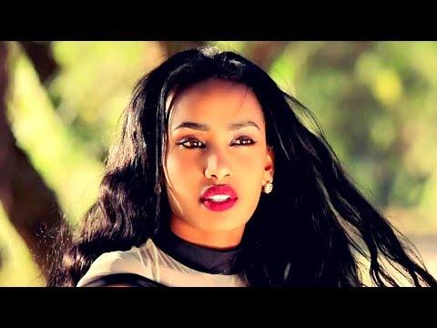 Jote Deresu ft  Sami Go - SOBA - New Ethiopian Music 2019 (Official