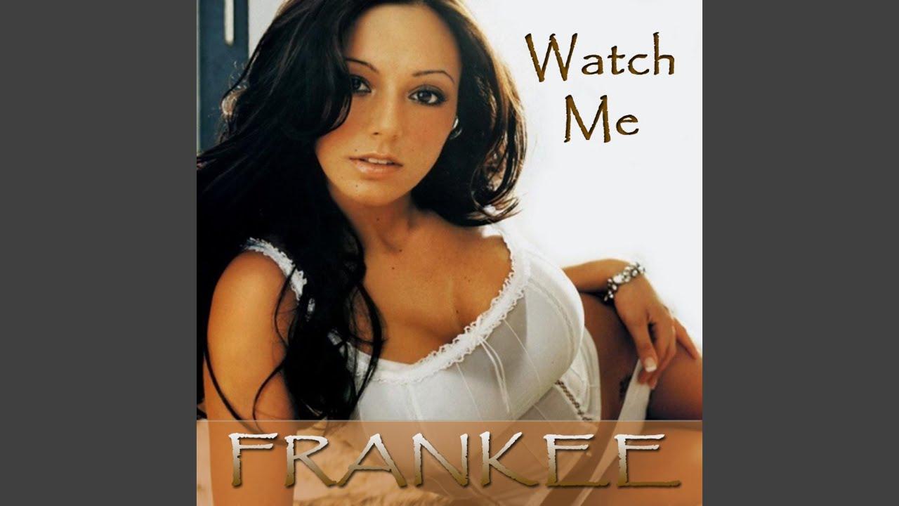 Alona Tal Nude Fakes icloud leak: frankee - the fappening top