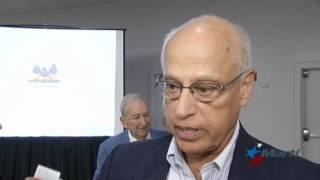 ¿Por qué vuelven los apagones a Cuba? Experto en Energía explica