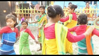 New Bhawaiya Song | New Bhawaiya Gan | Jayanta Kumar Barman