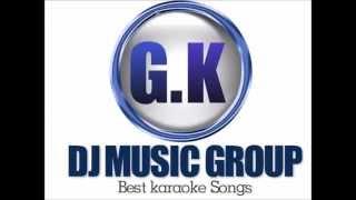 Karaoke - Amma Endrazhaikkaatha ( Mannen)