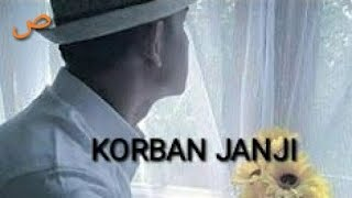 KORBAN JANJI VERSI BAHASA INDONESIA - GUYON WATON TERBARU 2019 (Video Cover)