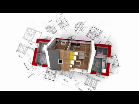 Home design 3d easy interior design software youtube Simple 3d design software