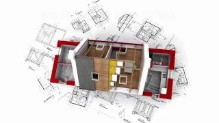 Home Design 3D - Easy Interior Design Software