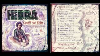 Hidra - Jurnal