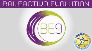 BAILEACTIVO | Si Tú Me Besas