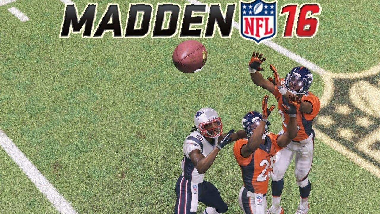 c7d02839d7 Madden baltimore ravens cleveland browns youtube jpg 1280x720 Baltimore  ravens madden 16