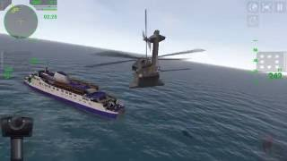 Marina Militare Italian Navy Sim - PC Mac iOS