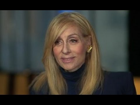 Judith Light Gets Candid About Aging, Acting