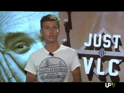 Just Valencia [2013-06-19] - UPV
