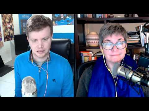 Windows Weekly 453: #hotbag