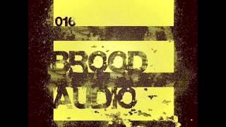 Monocraft - Pandemonium (Original Mix) [BROOD AUDIO]