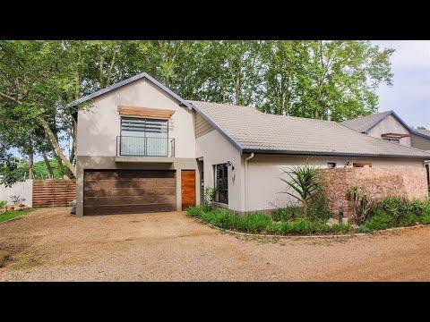3 Bedroom Townhouse for sale in Kwazulu Natal | Durban | Hillcrest | Hillcrest Central  |
