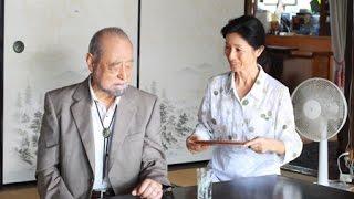 コピーライターとしても活躍する作家、佐々木ひとみの児童文学「ぼくと...