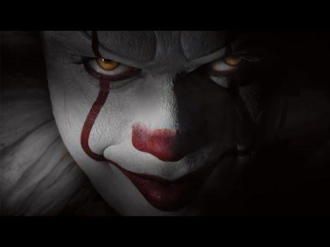 IT Eso - Trailer 1 -  Warner Bros Pictures