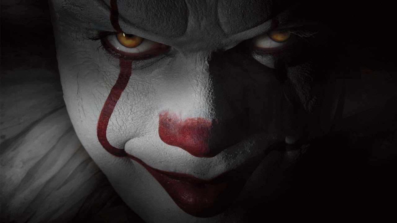 Download IT (Eso) - Trailer 1 - Oficial Warner Bros. Pictures