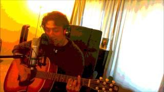 Tu Kaun Hai - Lucky Ali - Guitar Cover