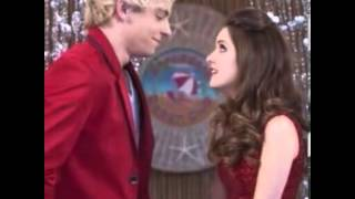 Daddy's Girl And A Criminal *raura* Ep.1