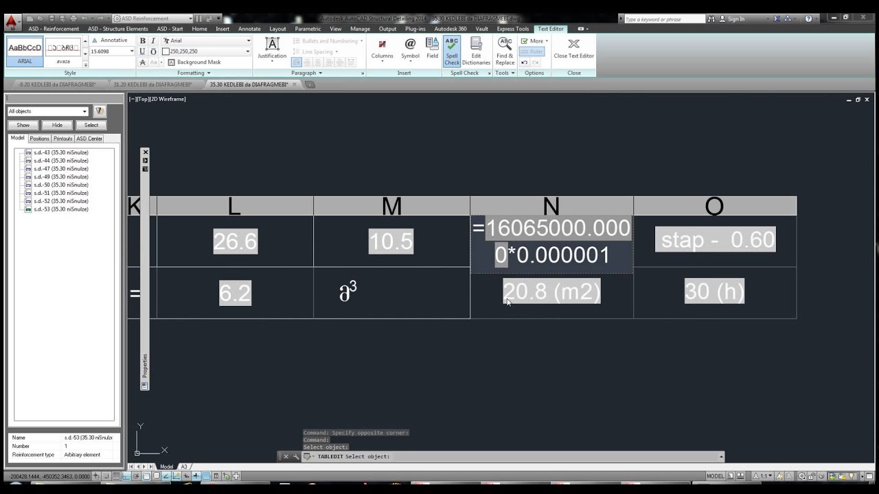 Autodesk autocad structural detailing 2014 sale