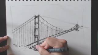 Drawing the