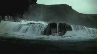 phaeleh in the twilight hd videos
