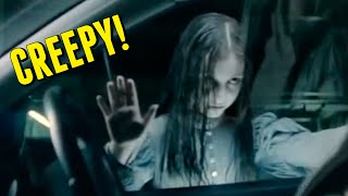 Gambar cover 7 Creepiest Commercials of All Time