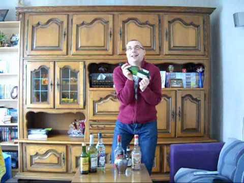 Viens boire un petit coup la maison youtube - Chanson viens boire un petit coup a la maison ...