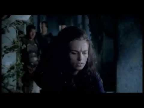 Моргана - Я привыкаю к свободе.