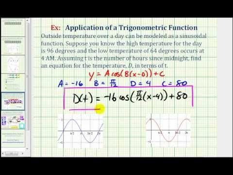 ch11 applications in trigonometry Prentice hall inc worksheet answers ch11 instrumentation biomedical clinical and healthcare applications in statistics and trigonometry answers laying the.