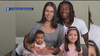 Husband Of Slain Candice De Anda Arrested In Homicide Case