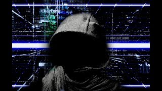 HACKED | Documentary | Cybercrime | Hackers | Cyberheists | Cyber Crime | Cybercriminals | Hacking