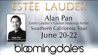 ESTEE LAUDER Alan Pan - Chinese Thumbnail