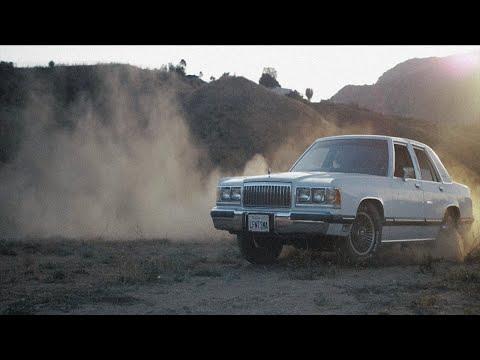 El Fantasma - El Circo (Video Oficial)