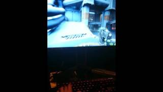 Unreal Tournament 2016 Pre Release PC gameplay