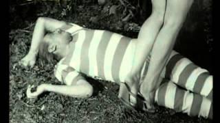 Repeat youtube video La mujer del zapatero (1964) - fragmentos
