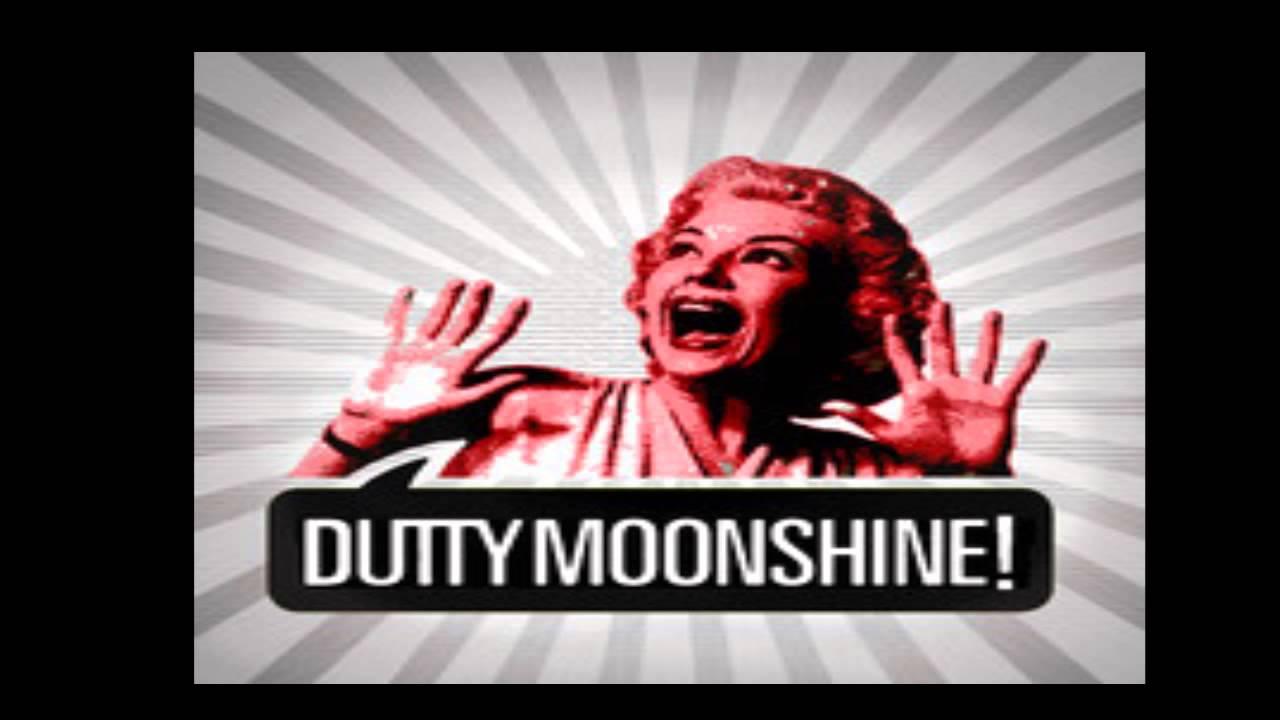 Circus World - AlgoRhythmiK (Dutty Moonshine Mashup)