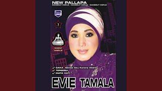 Gambar cover Wanita Idaman Lain