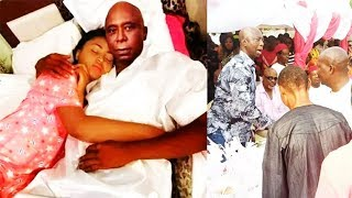 OMG SO SD HOW WOULD REGINA DANIELS SRVIVE THIS MARRIAGE
