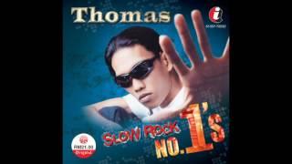 THOMAS ARYA - Syahara