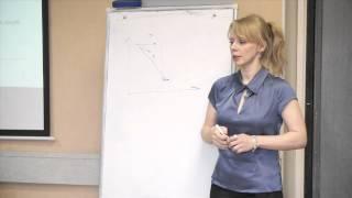 видео ABC анализ продаж: разбор примера в Excel