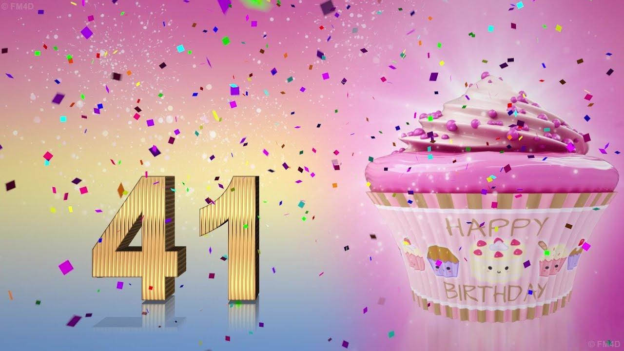 Geburtstagskarte Als Parkscheibe Zum 40 Geburtstag