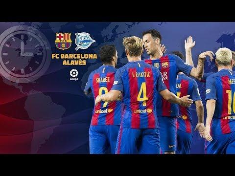 Concacaf Champions League Semi Final Dates