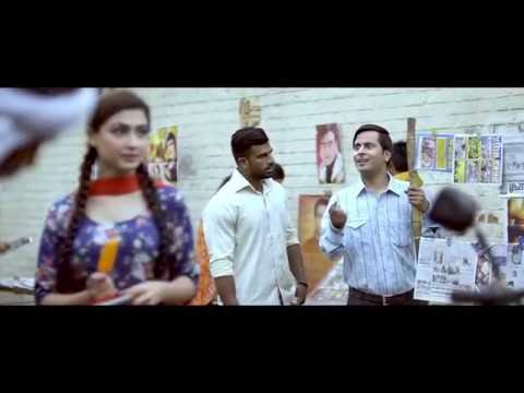 Kulwinder Billa | Latest Punjabi Song |