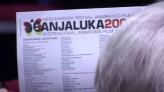 1. BANJALUKA 2008 IAFF tv chronicle