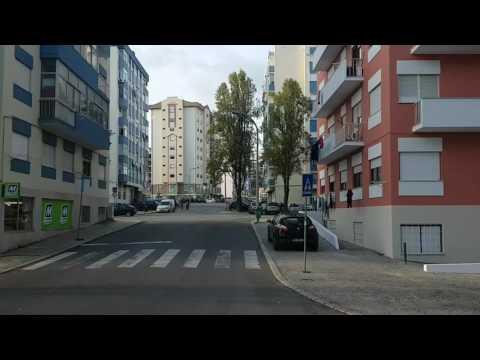 Rodízio de Carnes/Setúbal, Portugal