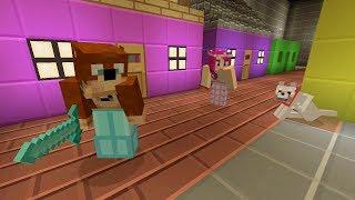 Minecraft Xbox - Toy Town [129]