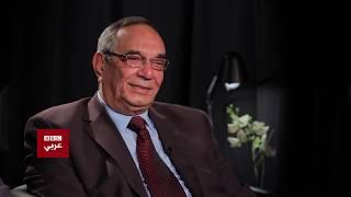 بتوقيت مصر : تطورات الأوضاع في الأزمة الليبية وموقف مجلس النواب المصري