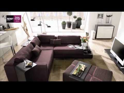 Hulsta Furniture India-Home Lounge Collection At Trisha Interiors Extraordinaire